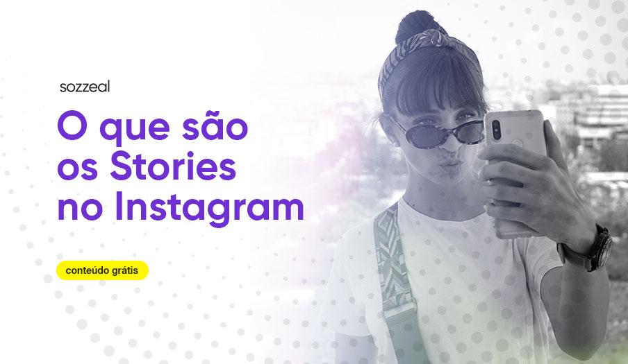instagram stories como usar guia completo