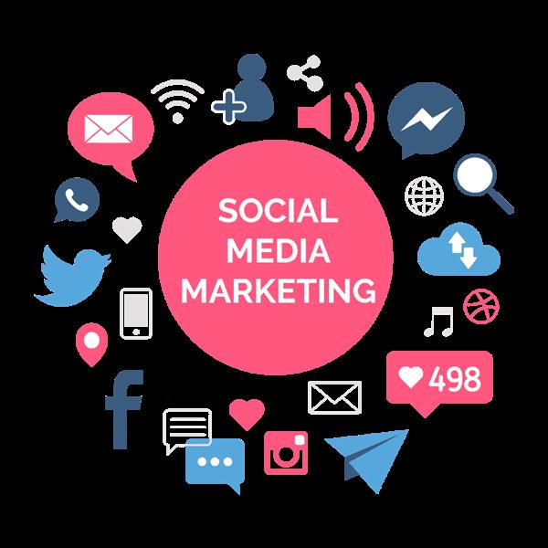 revenda seguidores instagram e outras redes sociais