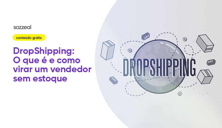 DropShipping o que é